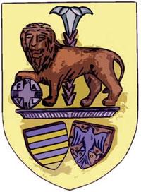 logoCCS